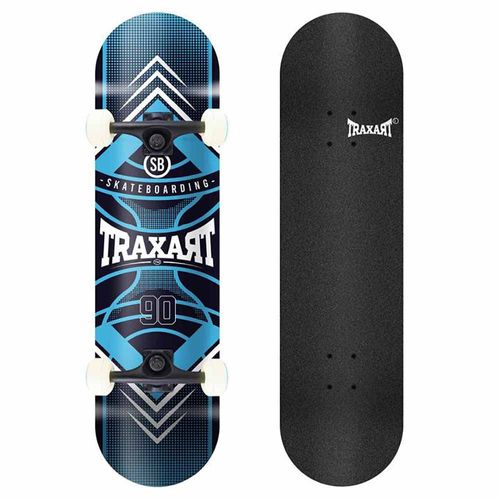 skate-traxart-azul-pro-dupla-DW-230