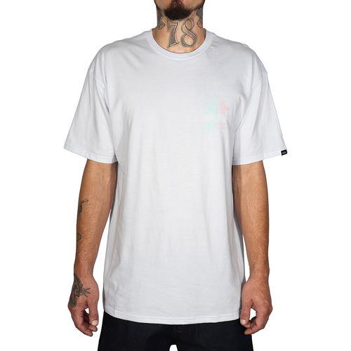 camiseta-vans-thank-you-floral-branca-1