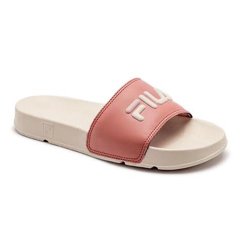 chinelo-fila-drifter-basic-feminino-rosa-bege-grl47-1