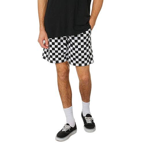 bermuda-vans-range-checkerboard-preto-branco-1