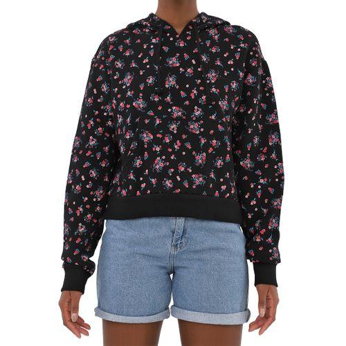 moletom-vans-beauty-floral-hoodie-preto-1