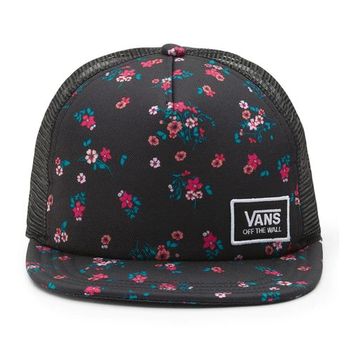 bone-vans-trucker-beach-bound-floral-preto-1