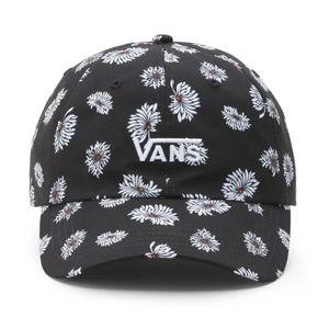 bone-vans-court-side-printed-preto-1