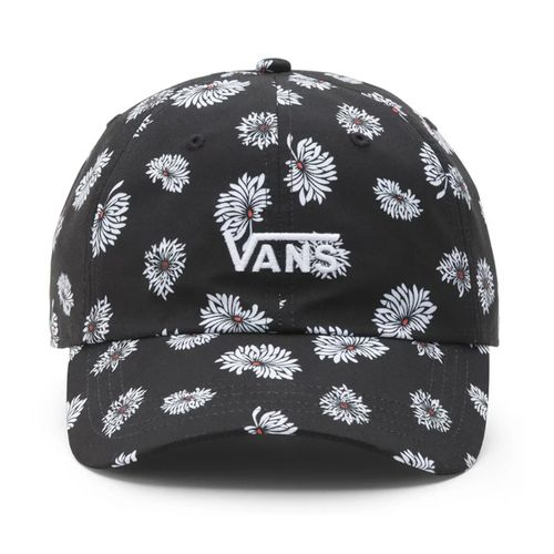 bone-vans-court-side-printed-preto-1