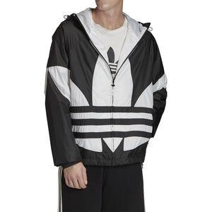 jaqueta-adidas-corta-vento-big-trefoil-preta-branca-fm3757-1
