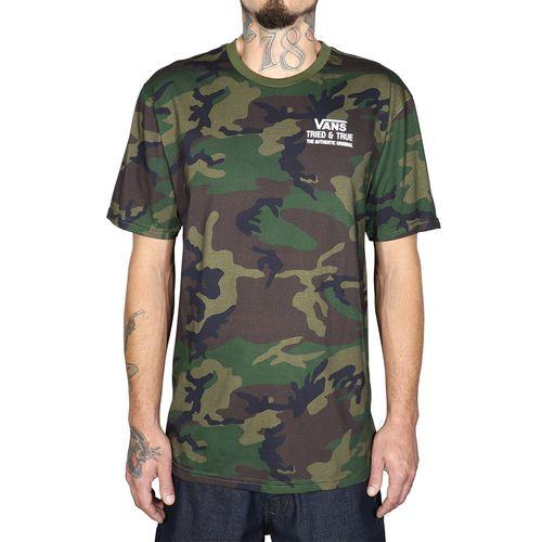 camiseta-3vans-authentic-camuflada-1