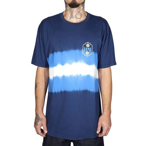 camiseta-vans-funeral-march-marinho-1