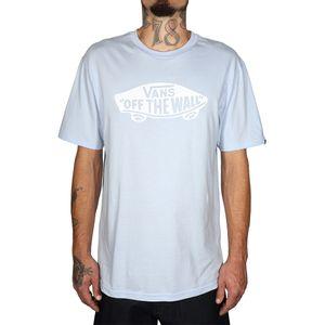 camiseta-vans-otw-heather-azul-1