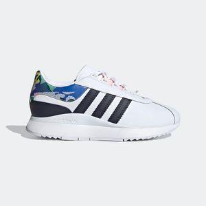 tenis-adidas-adridge-w-branco-fx8105