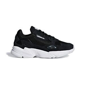 tenis-adidas-falcon-w-preto-b28129-1