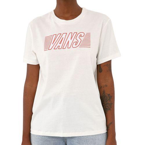 camiseta-vans-sport-check-marshmallow-bege-1