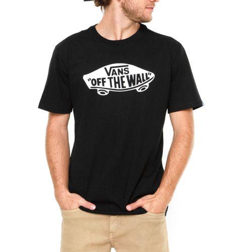 camiseta-vans-owt-preta-1