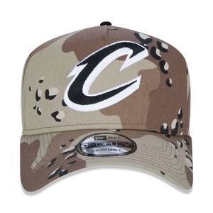 bone-new-era-9forty-cleveland-cavaliers-nba-camuflado-1