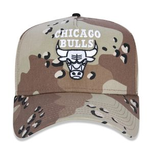 bone-new-era-9fory-a-frame-nba-chicago-bulls-desert-camuflado-1