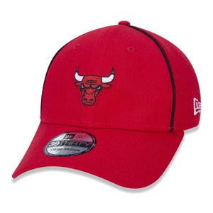 bone-new-era-39thirty-chicago-bulls-nba-vermelho-1