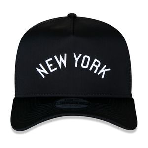 bone-new-era-9forty-new-york-preto-1