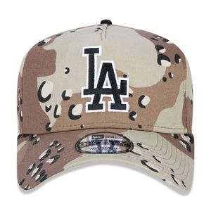bone-new-era-9forty-los-angeles-dodgers-camuflada-1