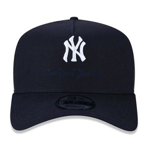 bone-new-era-9forty-a-frame-new-york-yankees-marinho-1