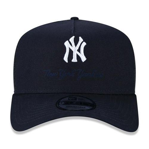 bone-new-era-9forty-a-frame-new-york-yankees-marinho-1
