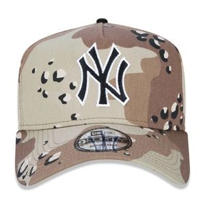 bone-new-era-9forty-new-york-camuflado-1