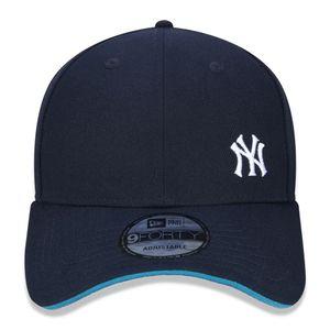 bone-new-era-9forty-new-york-yankees-preto-1