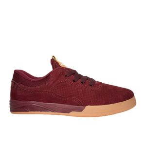 Tenis-Hocks-On-Two-Burgundy