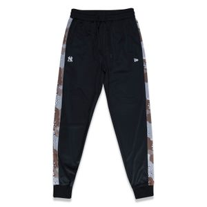 calca-new-era-new-york-yankees-camo-preto-1
