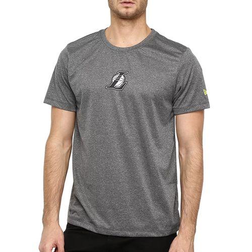 camiseta-new-era-los-angeles-lakers-mescla-cinza-1