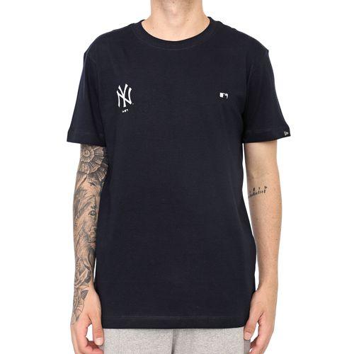 camiseta-new-era-new-york-yankkes-marinho-1