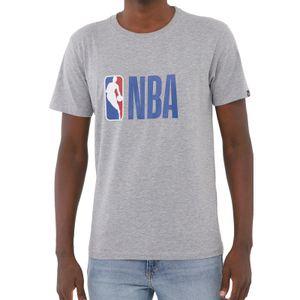 camiseta-new-era-nba-cinza-1