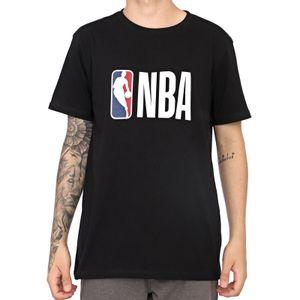 camiseta-new-era-nba-preto-1