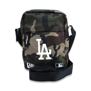 shoulder-bag-new-era-mlb-los-angeles-dodgers-camuflada-1