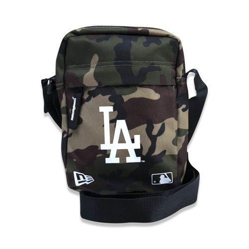 shoulder-bag-new-era-mlb-los-angeles-dodgers-camuflada-1
