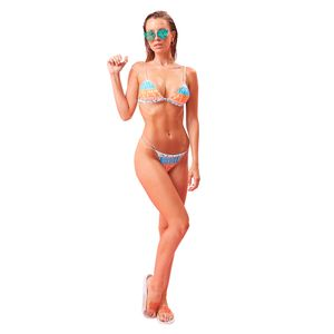 biquini-labellamafia-20868-beachwear-estampado-1