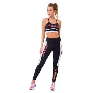 conjunto-labellamafia-top-legging-20919-animal-print-preto-1