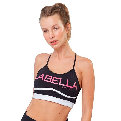 conjunto-labellamafia-top-legging-20919-animal-print-preto-3