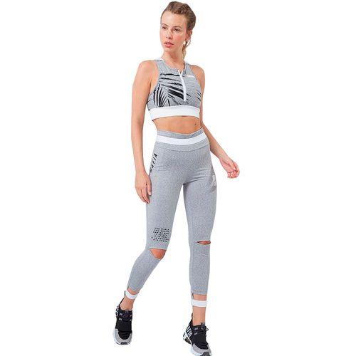 legging-fresher-labellamafia-20945-cinza-mescla-1