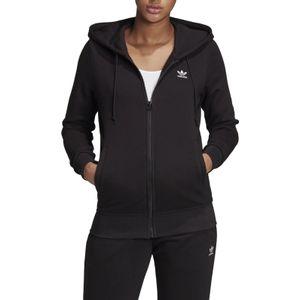 jaqueta-adidas-originals-preto-1