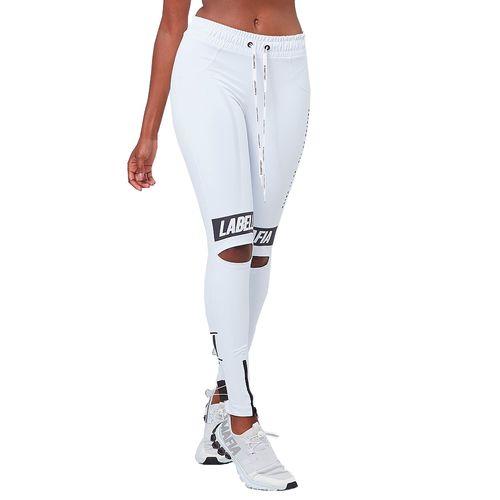 legging-essentials-labellamafia-21009-branco-1