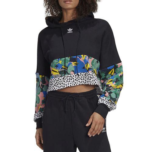 blusa-adidas-moletom-cropped-originals-preto-floral-1