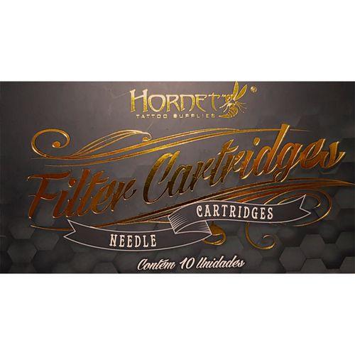cartucho-hornet-filter-com-agulhas-para-dermopigmentacao-mg-35mm