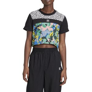 cropped-adidas-originals-studio-london-floral-1