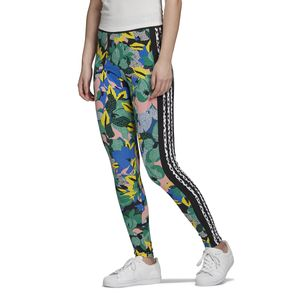 legging-adidas-originals-studio-london-floral-1