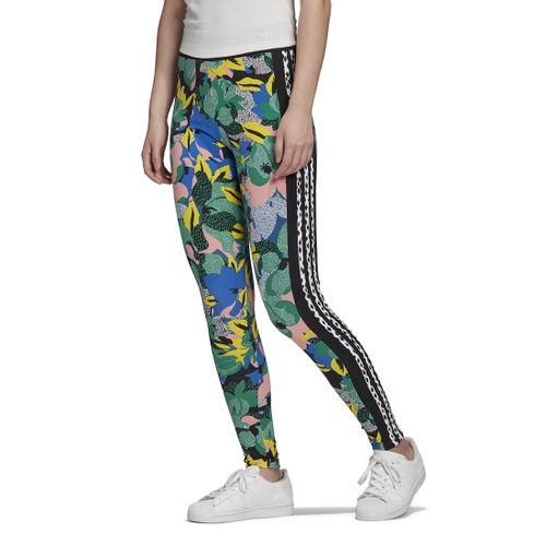 legging-adidas-originals-studio-london-floral-1