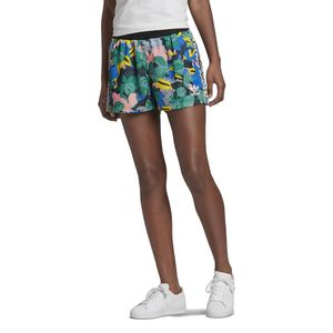 shorts-adidas-originals-studio-london-flora-1