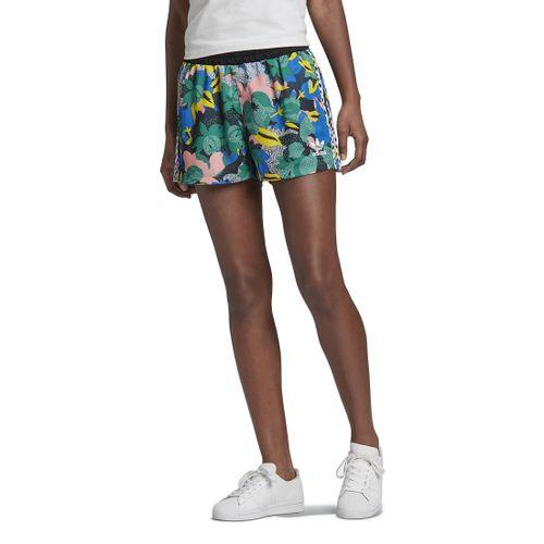 shorts-adidas-originals-studio-london-flora-1