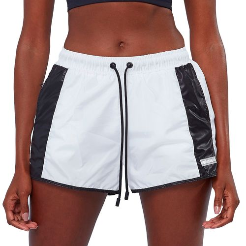 short-labellamafia-all-white-branco-21067-1.jpg