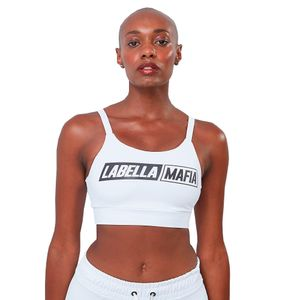 top-essentials-labellamafia-21031-branco-1
