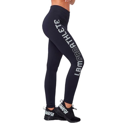 legging-essentials-labellamafia-21014-preto-1.jpg
