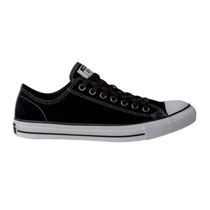 all-star-chuck-taylor-ox-preto-preto-branco-ct14270001